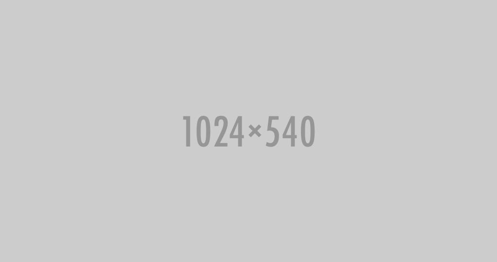 fodder 1024