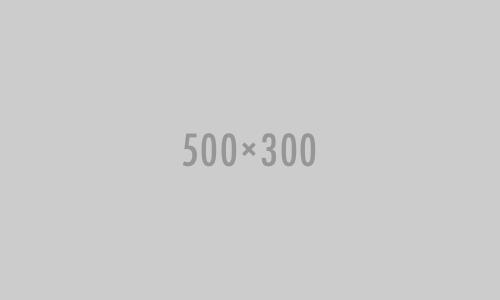 fodder 500